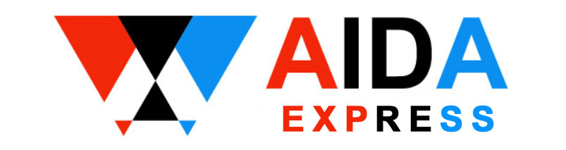 AIDAEXPRESS